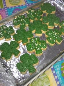 holidaycookietray